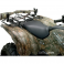 Держатели для ружья на багажник квадроцикла FLEXGRIP SINGLE GUN RACK