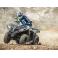 Квадроцикл CF Moto CFORCE 450 Basic