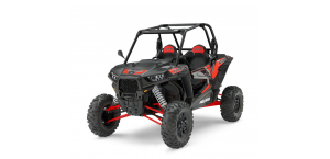 Багги Polaris RZR XP 1000 EPS
