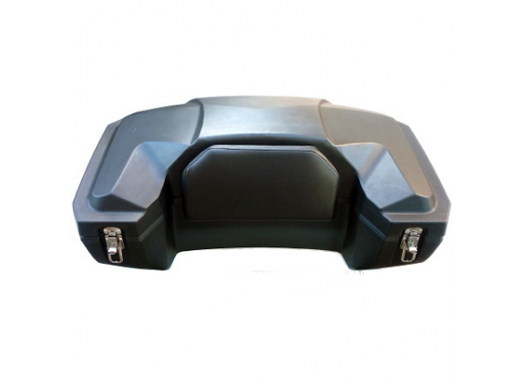 Кофр для квадроциклов MaxQuad ATV Box 8030 98x43x55 см