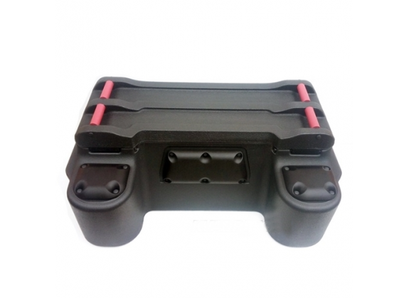 Кофр для квадроцикла MaxQuad ATV Trunk