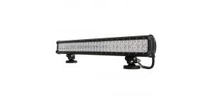 Фара ExtremeLED E035 180W 715mm ближний + дальний свет