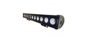 Фара ExtremeLED E019 120W 57см ближний + дальний свет