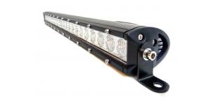 Фара ExtremeLED E060 120W 69см ближний + дальний свет