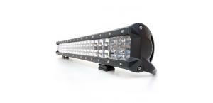Фара PowerLight BK03-240 240W 580 мм дальний свет