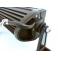 Фара ExtremeLED E005 180W 89см дальний + ближний свет