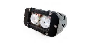 Фара ExtremeLED EL-1110-20 12,7см ближний свет