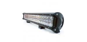 Фара PowerLight BK03-210 210W 510 мм дальний свет