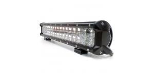 Фара PowerLight BK03-180 180W 445 мм дальний свет