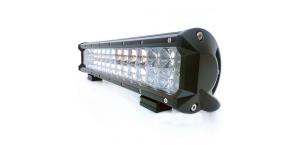 Фара PowerLight BK03-150 150W 380 мм дальний свет