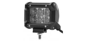 Фара PowerLight BK03-30 30W 99 мм дальний свет