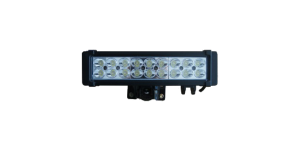 Фара ExtremeLED E008 54W 294mm дальний свет