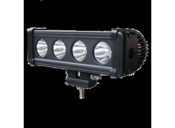 Фара ExtremeLED E017 40W 21см дальний свет