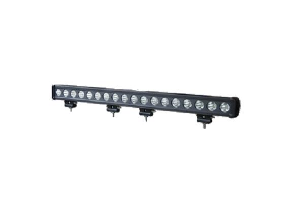 Фара ExtremeLED E021 180W 84см дальний свет