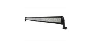 Фара ExtremeLED E030 300W 140 см дальний свет