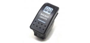 Переключатель для задних фар Backup Lights