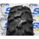 Шина для квадроцикла ITP BLACK WATER Evo 28×10-14