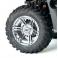 Шина для квадроцикла ITP TERRA CROSS R/T 25×10-12