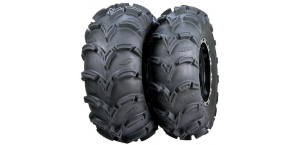 Шина для квадроцикла ITP MUD LITE XL 25×10-12