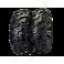 Шина для квадроцикла ITP BLACK WATER Evo 27×9-12