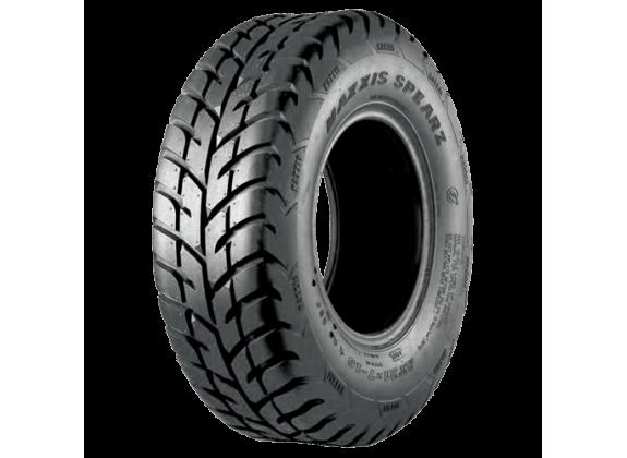 Шоссейная шина для квадроцикла Maxxis Spearz 20×10-9
