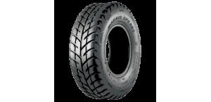 Шоссейная шина для квадроцикла Maxxis Spearz 195×50-10