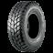 Шоссейная шина для квадроцикла Maxxis Spearz 175×85-10