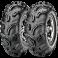Шина для квадроцикла Maxxis Zilla 27×12-14