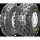 Шина для квадроцикла Maxxis RAZR2 22×11-9