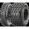 Шина для квадроцикла MAXXIS RAZR XM 20×6-10
