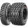 Шина для квадроцикла MAXXIS RAZR XM 18×10-8