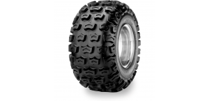 Шина для квадроцикла Maxxis ALL-TRAK 22×11-9