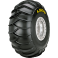 Шина для квадроцикла MAXXIS 4-SNOW 22X10-9