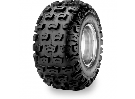 Шина для квадроцикла Maxxis ALL-TRAK 25×8-12