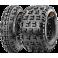 Шина для квадроцикла Maxxis RAZR XC 21×7-10