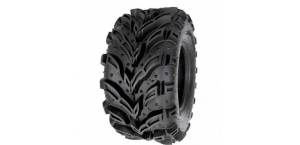 Шина на квадроцикл Deestone D936 Mud Crusher 22X11-9