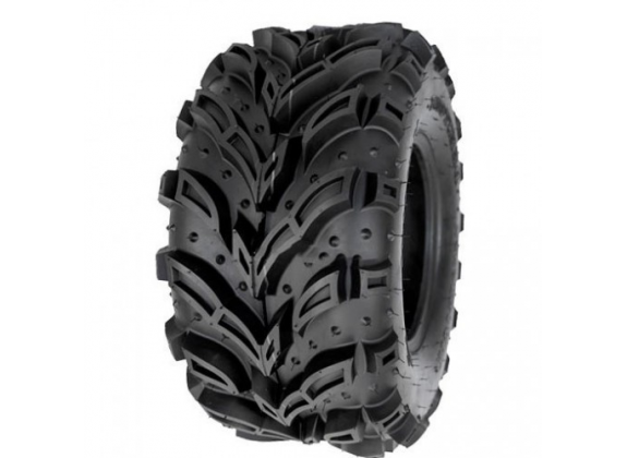 Шина на квадроцикл Deestone D936 Mud Crusher 25X8-12