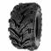 Шина на квадроцикл Deestone D936 Mud Crusher 22X11-9