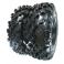Шина для квадроцикла PIT BULL GROWLER XOR 25×10-12