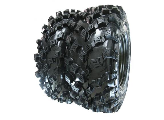 Шина для квадроцикла PIT BULL GROWLER XOR 26×11-14
