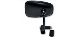 Зеркало PARTS UNLIMITED - BAR END MIRROR на квадроцикл