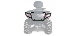 Кенгурятник задний для квадроцикла CF Moto CFORCE X550