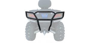 Кенгурятник задний для квадроцикла CF Moto X8