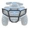 Кенгурятник передний для квадроцикла CF Moto X8