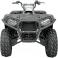 Кенгурятник передний для квадроцикла POLARIS SPORTSMAN 600, 700, 800 2005-2010