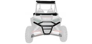 Кенгурятник передний PX13 для багги POLARIS RZR 1000 XP