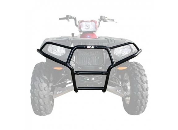 Кенгурятник передний для квадроцикла POLARIS SPORTSMAN 550XP/850XP/ 1000XP
