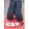 CST Abuzz 26X9-14