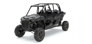 Багги Polaris RZR XP 4 Turbo EPS