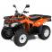 Квадроцикл Loncin LX200
